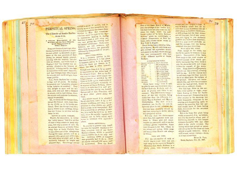 Scrapbook- page 43