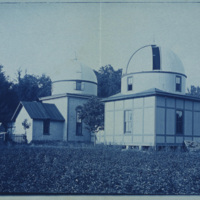 HCHC Photographs_BuildingsIII_Observatory1885.jpg