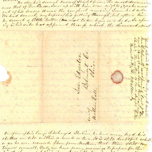 Walton to Snowden 4-20-1843 page 4.jpg