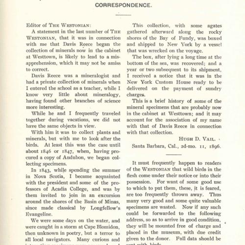 Westonian March 1896 Vail letter.jpg
