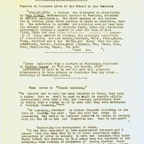 Parvin Masters diary 12-16-1839.jpg