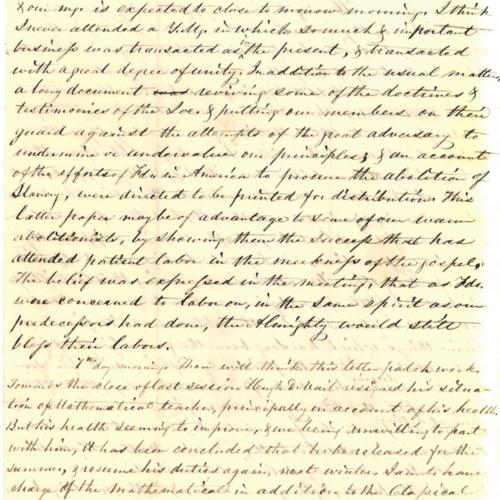 Walton to Snowden 4-20-1843 page 2.jpg