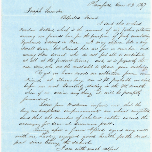 Letter from Vail to Snowden 6-23-1847.jpg