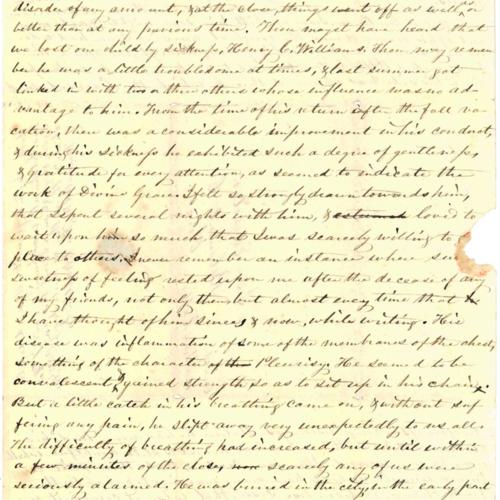 Walton to Snowden 4-20-1843 page 3.jpg
