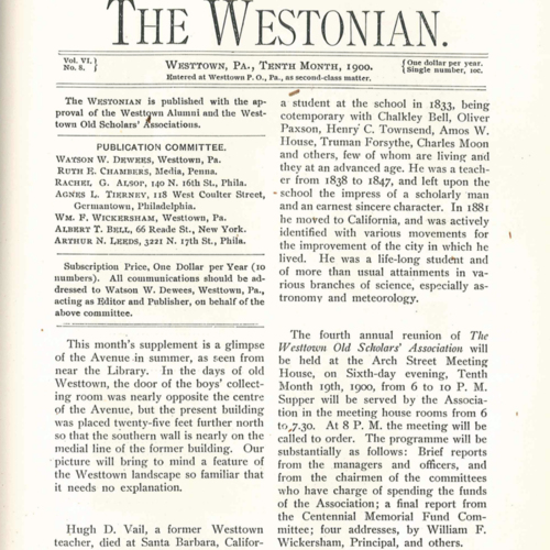 Westonian Vail Obituary October 1900.jpg