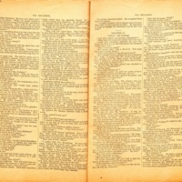 OCC92 Page 4-5.jpg