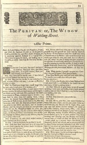 TheThird Folio
