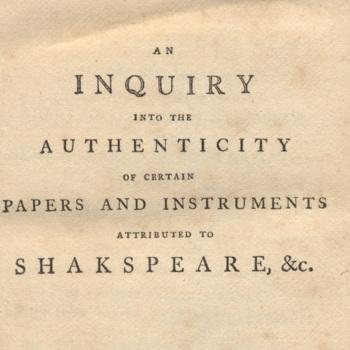 Shakespeare_02.jpg