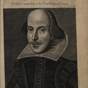 Shakespeare_01.jpg