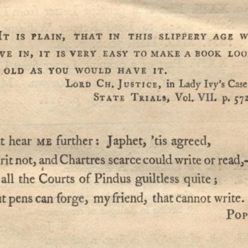 Shakespeare_03.jpg