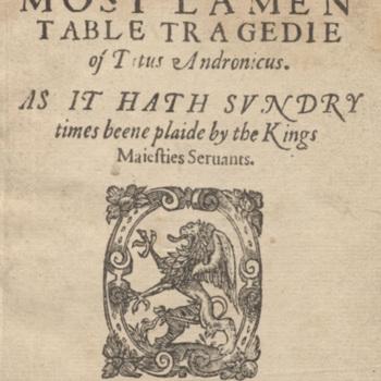 Shakespeare_01titleonly.jpg