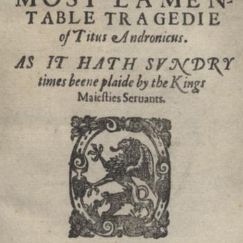 Shakespeare_02title.jpg