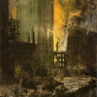 Everett-Shinn-Fire-on-24th-Street_-New-York-City.jpg