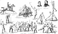 The Rules of Hurling