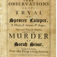 Some Observations on the Tryal of Spencer Cowper.jpg